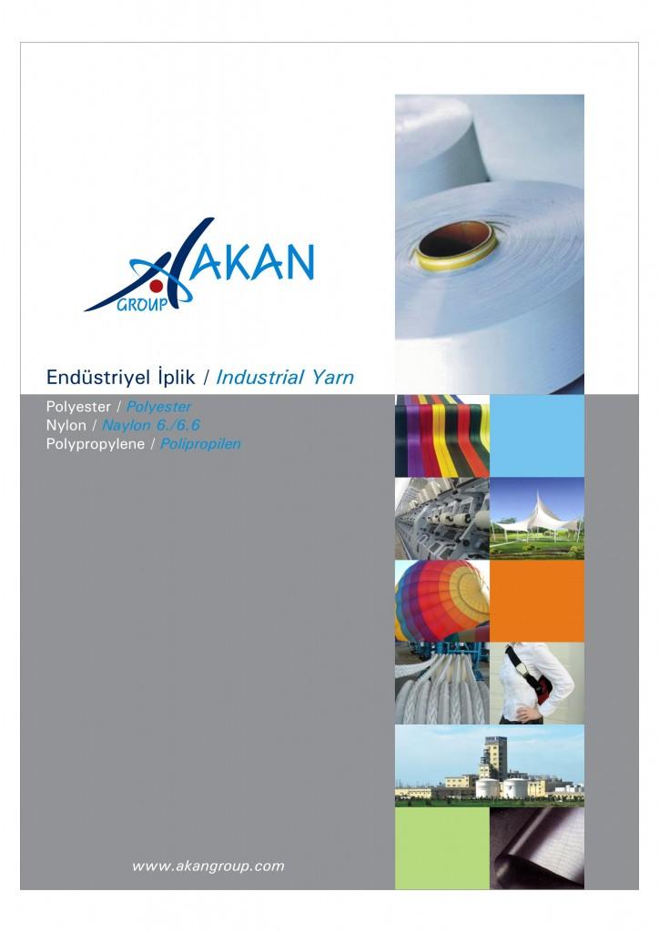 http://www.akaniplik.com/wp-content/uploads/2016/02/0001-724x1024.jpg